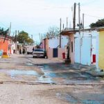 Οι προτάσεις Βουλγαράκη για λύση στο θέμα της μετεγκατάστασης των Ρομά