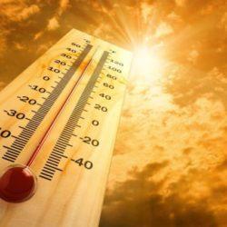 Με ζέστη και καλό καιρό θα κυλήσει η τρέχουσα εβδομάδα στην Κρήτη