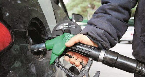 Στα ύψη οι τιμές των καυσίμων στους τουριστικούς προορισμούς
