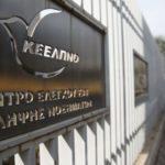 Δεν έχει υποχωρήσει η έξαρση των κρουσμάτων ιλαράς στην Ελλάδα