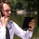 Σε ψηφιακό συνεργάτη του ανθρώπου μετατρέπεται το κινητό τηλέφωνο