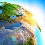 Πώς η κλιματική αλλαγή απειλεί παραθαλάσσιες περιοχές της Ελλάδας