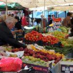 Τι πρέπει να κάνουν οι παραγωγοί και οι πωλητές λαϊκών αγορών για να ανανεώσουν τις άδειές τους