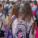 Πάνω από 3 δισ. ευρώ «κοστίζει» η εκπαίδευση στις ελληνικές οικογένειες