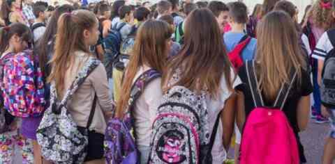 Το μήνυμα του Περιφερειακού Διευθυντή Εκπαίδευσης Κρήτης για τη νέα σχολική χρονιά