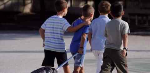 Σε σφραγισμένο φάκελο θα παραδοθούν οι έλεγχοι του β' τριμήνου στα δημοτικά σχολεία