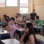 Ένωση Γονέων Χανίων: Λάθος οι ταυτόχρονες εξετάσεις στα λύκεια και στις ξένες γλώσσες
