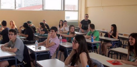 Τμήματα Ελεύθερης Πρόσβασης: Άνοιξε δοκιμαστικά η πλατφόρμα για τους μαθητές