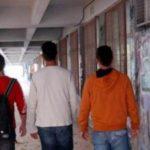 «Μέσα και έξω από την τάξη: Προβλήματα και συγκρούσεις». Συνεχίζεται και φέτος ο κύκλος διαλέξεων