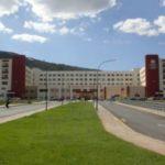 Κατάθεση αιτήσεων για εγγραφή στο Δημόσιο ΙΕΚ του Νοσοκομείου Χανίων