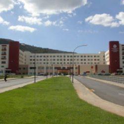 Νοσοκομείο Χανίων: Οι απαντήσεις του Μηνά Βουλγαρίδη για τον νέο κανονισμό λειτουργίας του ιδρύματος