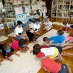 Πασχαλινές δραστηριότητες για παιδιά στις Παιδικές – Εφηβικές βιβλιοθήκες του Δ.Χανίων