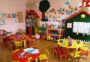 Προσωρινά αποτελέσματα για τους Βρεφικούς- Παιδικούς Σταθμούς του ΔΟΚΟΙΠΠ, σχολικού έτους 2019 – 2020