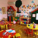 Προσωρινά αποτελέσματα εγγραφών - επανεγγραφών για τους Παιδικούς Σταθμούς του Δ.Ο.ΚΟΙ.Π.Π.