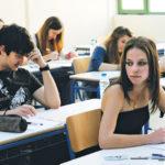 Οι αλλαγές στις Πανελλήνιες για σχολές, τμήματα και επιστημονικά πεδία που θα ισχύσουν από τον Μάιο