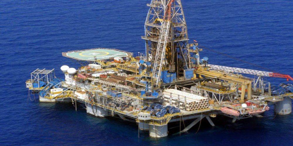 Α. Φώσκολος: Η Κρήτη διαθέτει περισσότερο πετρέλαιο και από αυτό της Σαουδικής Αραβίας