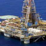 Σταθάκης: Ως το τέλος του 2018 η ολοκλήρωση των συμβάσεων για τις έρευνες υδρογονανθράκων σε Ιόνιο- Κρήτη