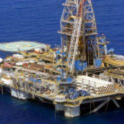 Δημιουργείται Ινστιτούτο Πετρελαϊκής Έρευνας με έδρα τα Χανιά