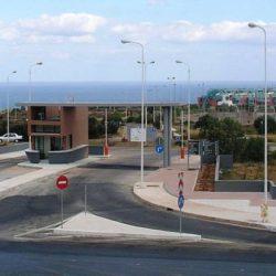 Ανατέθηκε στον ΟΑΚ η μελέτη οδικής ασφάλειας στην ευρύτερη περιοχή του Πολυτεχνείου Κρήτης