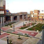 Νέα μεταπτυχιακά προγράμματα στο Πολυτεχνείο Κρήτης