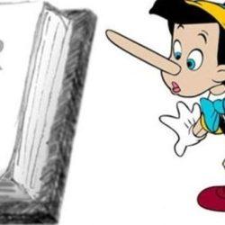 Γιατί λέμε ψέματα την Πρωταπριλιά; Ένα έθιμο που κρατάει αιώνες