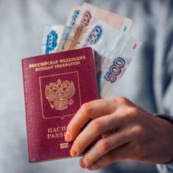 Η Ρώσικη τουριστική αγορά ανακαλύπτει φέτος τα Χανιά