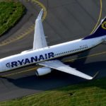 Αντώνης Ροκάκης: Να διαπραγματευτούμε με την Ryanair και την Fraport