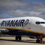 Ryanair: Προσθέτει τρεις επιπλέον προορισμούς προς Χανιά το ερχόμενο καλοκαίρι