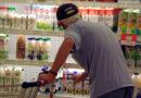 Έρευνα: Ποια τρόφιμα καταλήγουν στα σκουπίδια