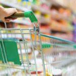 Σούπερ μάρκετ: Αναμένουν ανάπτυξη έως 2% - Η επιρροή του κορονοϊού