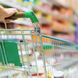 ΙΕΛΚΑ: Πόσα θα κερδίσουν τα νοικοκυριά από τη μείωση του ΦΠΑ