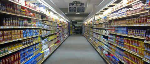 ΙΕΛΚΑ: Αύξηση τζίρου αλλά και λειτουργικού κόστους για τα σούπερ μάρκετ