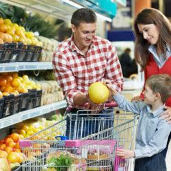 Με ποια κριτήρια επιλέγουν προϊόντα οι καταναλωτές. Τι δείχνει η έρευνα του ΙΕΛΚΑ