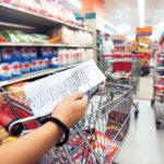 Αύξηση τζίρου 11% για το λιανεμπόριο την τελευταία εβδομάδα του Οκτωβρίου