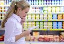 Επιλέγουν σούπερ μάρκετ βάσει προωθητικών ενεργειών οι Έλληνες