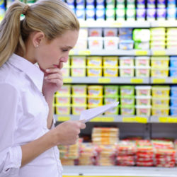 ΙΕΛΚΑ: Περισσότερα και μικρότερα σούπερ μάρκετ θέλουν οι καταναλωτές