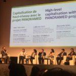 Η Περιφέρεια Κρήτης στο συνέδριο για την εδαφική συνεργασία στη Μεσόγειο