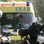 Το αλκοόλ είναι η αιτία για το 50% των τροχαίων στην Κρήτη