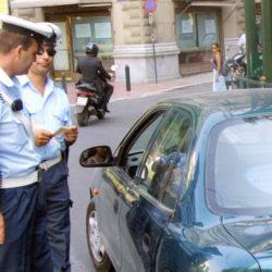 Τάσος Βάμβουκας: Να ενταθούν τα μέτρα τροχαίας στην πόλη των Χανίων