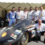 Το Πολυτεχνείο Κρήτης συμμετέχει και φέτος στον μαραθώνιο οικονομίας της Shell