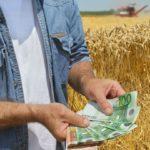 Ρύθμιση – ανάσα για χιλιάδες δανειολήπτες αγρότες. Όλες οι λεπτομέρειες
