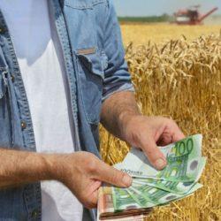 Ρύθμιση - ανάσα για χιλιάδες δανειολήπτες αγρότες. Όλες οι λεπτομέρειες