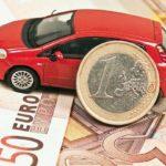 Τέλος χρόνου για τους ιδιοκτήτες ανασφάλιστων οχημάτων – Έρχονται «τσουχτερά» πρόστιμα
