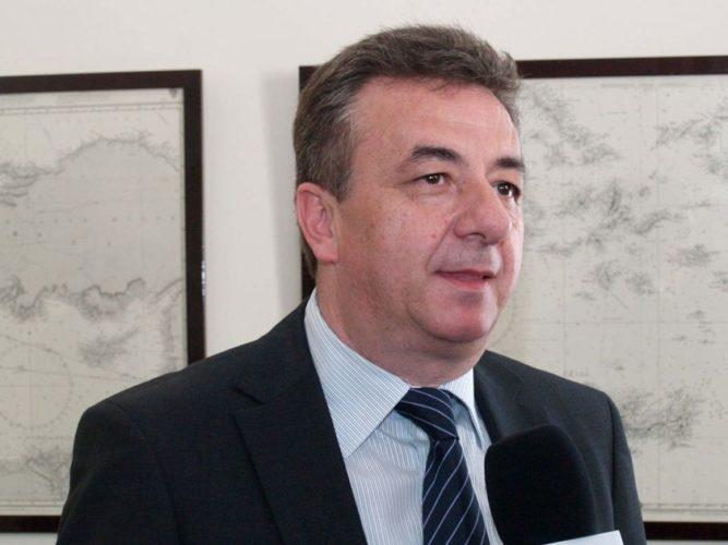 Αρναουτάκης: Η Κρήτη πρότυπη ζώνη καινοτομίας με διεθνείς προδιαγραφές