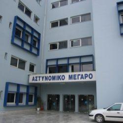 Ο Αντώνης Ρουτζάκης νέος Γενικός Αστυνομικός Διευθυντής Κρήτης