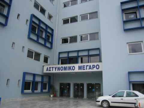 Παραμένει Υποστράτηγος ο περιφερειακός της ΕΛ.ΑΣ. στην Κρήτη, Κώστας Λαγουδάκης
