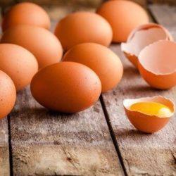 Η καθημερινή κατανάλωση αυγών μειώνει τον κίνδυνο καρδιαγγειακών παθήσεων