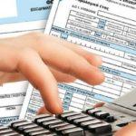 Κύκλοι ΥπΟΙΚ: Σχεδόν αδύνατον να δοθεί παράταση στις φορολογικές δηλώσεις