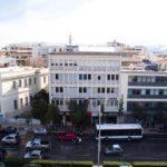 Αντώνης Ροκάκης: Οι Χανιώτες εργοδότες να βοηθήσουν τους υπαλλήλους τους που έχουν παιδιά