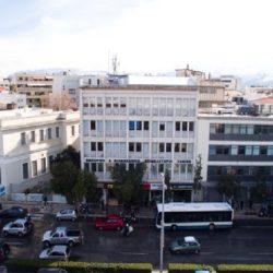 ΕΒΕΧ και Χρηματιστήριο Αθηνών Παρουσιάζουν το πρόγραμμα Roots για τη στήριξη των ΜμΕ
